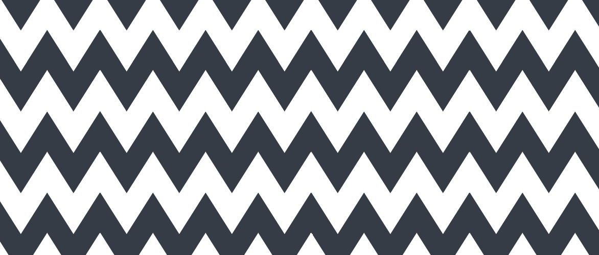 Gris Carbone Chevron 2