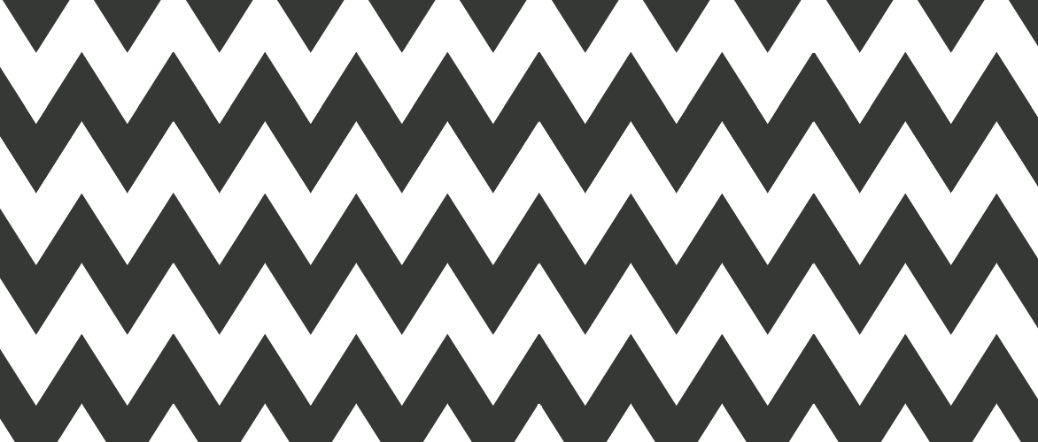 Gris Anthracite Chevron 2