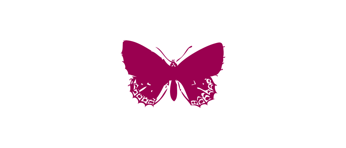 Rose Grenadine Papillon_p_i